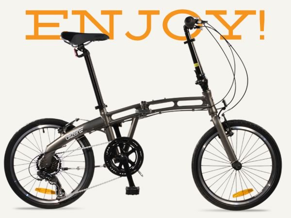 Citizen Bicycle Best Seller Bicycle Review