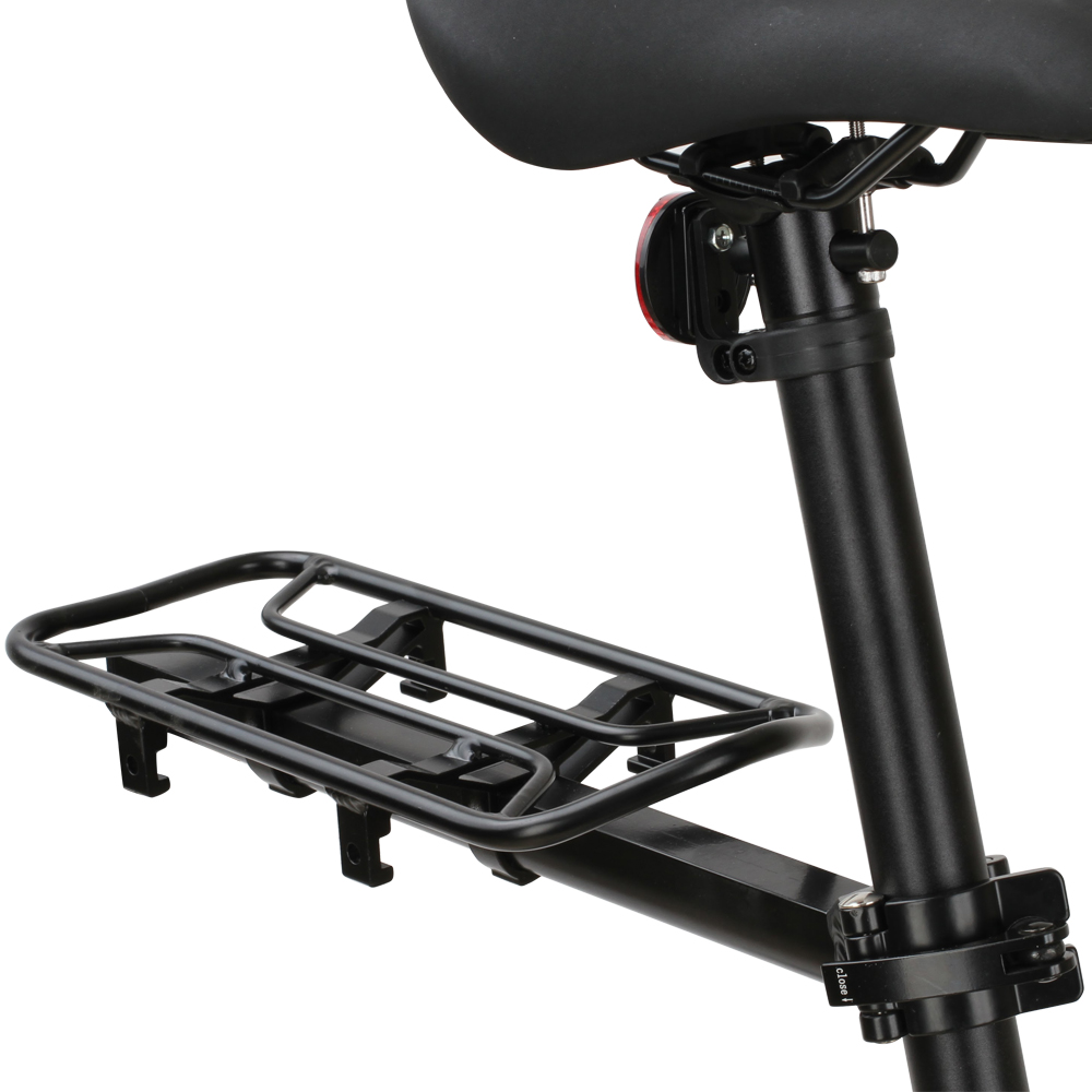Citizen Bike Quick Release Rack