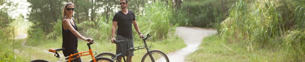 Folding Bikes By Citizen Bike Citizen Bike Folding Bike Reviews